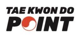 Taekwondo Point